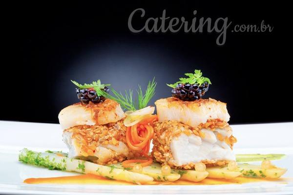 Inspiração nos melhores blogs de gastronomia