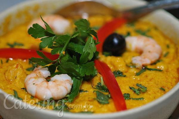 2015: veja as principais tendências gastronômicas