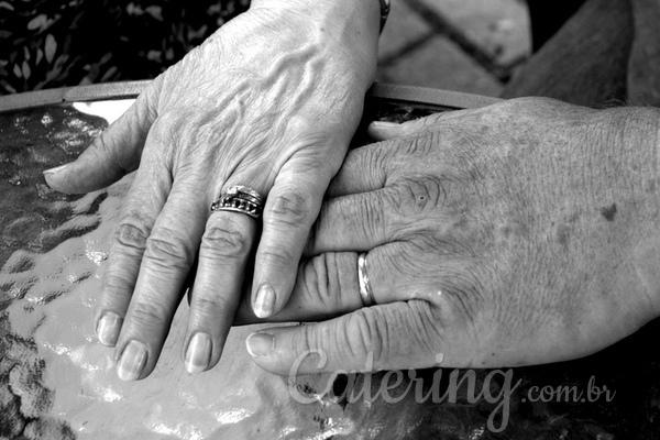 Cinco dicas para uma festa de boda inesquecível