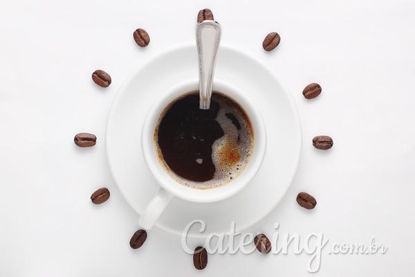 As melhores ocasiões para servir um coffee-break