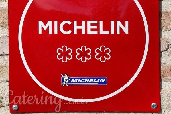 O que são as estrelas Michelin?
