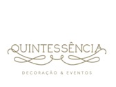Quintessência Decor