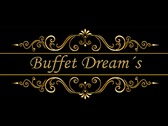 Buffet Dreams