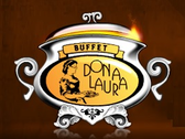 Buffet Dona Laura