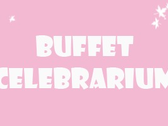 Buffet Celebrarium