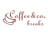 Coffee&Co Breaks