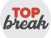 Top Break Eventos