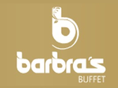 Barbra's Buffet