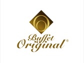 Logo Buffet Original