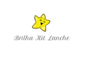 Brilha Kit Lanche
