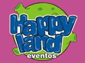 Happy Land Buffet