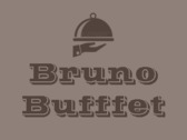Bruno Bufffet