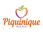 Piquinique Fresh Food