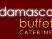 Damasco Catering E Buffet