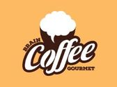 Brain Coffee Gourmet