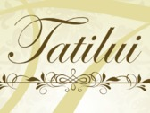 Tatilui Coffee-Breaks Corporativos & Eventos