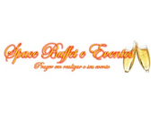 Space Buffet E Eventos