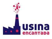 Usina Encantada Eventos