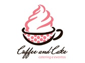 Coffee and Cake Catering & Eventos