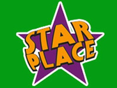 Star Place Buffet