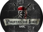 Piratas da Ilha Bar
