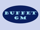 Buffet Gm