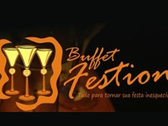 Buffet Festion