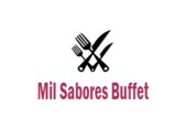 Mil Sabores Buffet