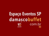 Buffet Damasco