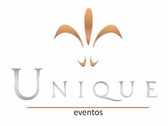 Unique Eventos