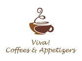 Viva! Coffees & Appetizers