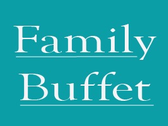 Family Buffet