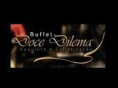 Doce Dilema Buffet