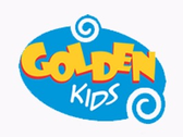 Golden Kids Buffet