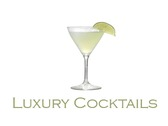 Luxury Cocktails