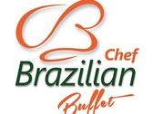 Brazilian Chef Buffet