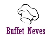 Buffet Neves
