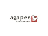 Agapes Buffet E Eventos