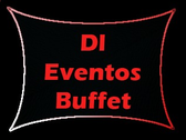 Dl Eventos Buffet