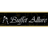 Buffet Allure