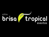 Brisa Tropical Eventos