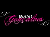 Buffet Gonçalves