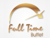 Full Time Buffet