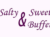 Salty & Sweet Buffet