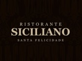 Ristaurante Siciliano