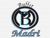 Buffet Madri