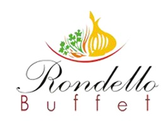 Rondello Buffet