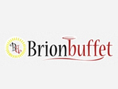 Brion Buffet