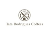 Tata Rodrigues Coffees