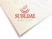 Sublime Buffet